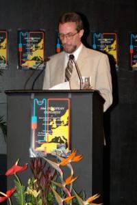 Awards 2003, E. Nastenko