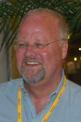 Dick de Jong
