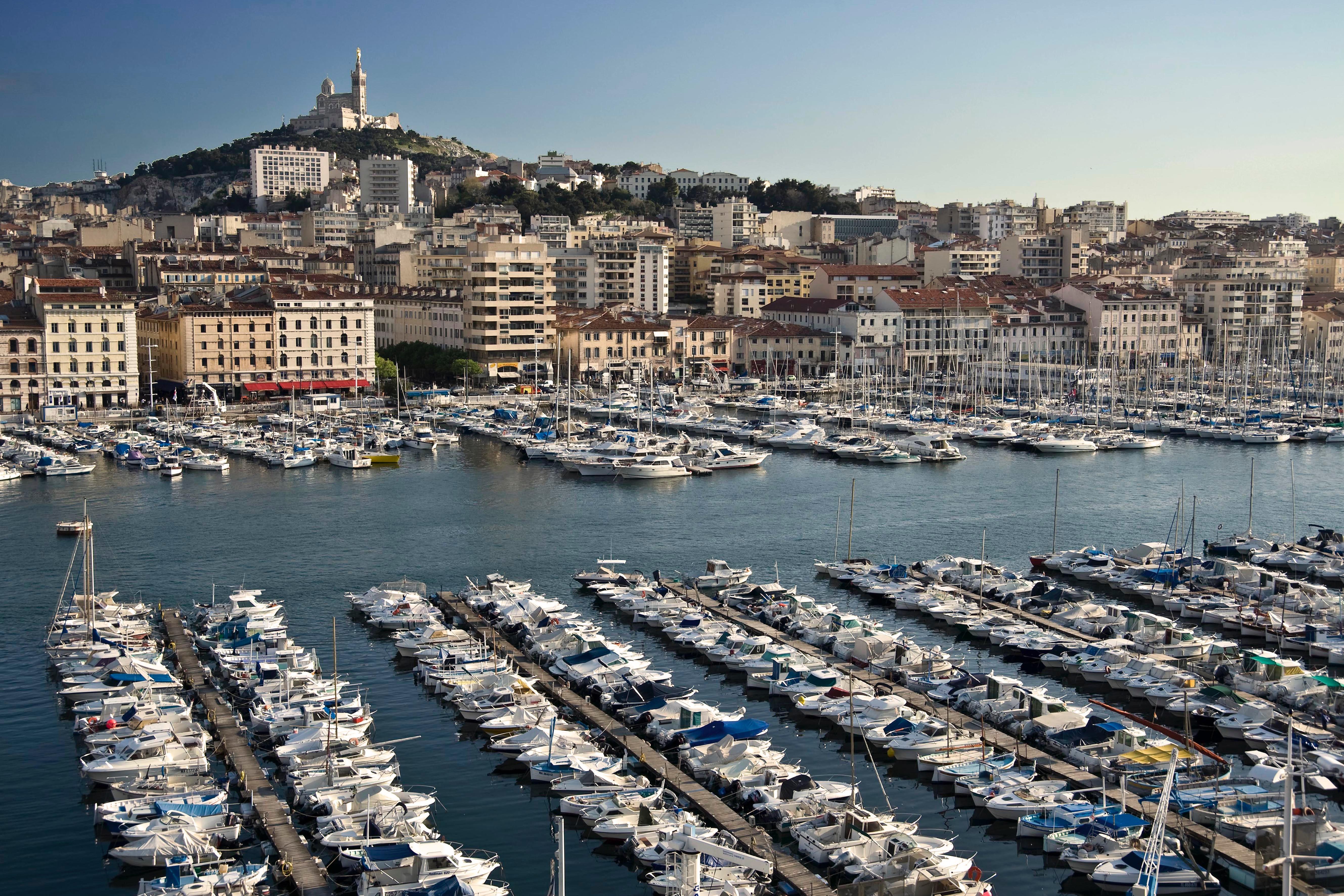 OTCM-Vieux-Port