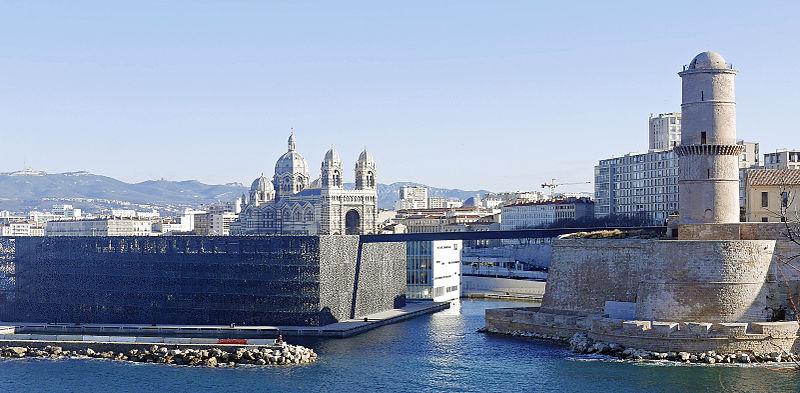 Vue_sur_le_Mucem_Marseille