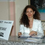 FECECT Italy 2005
