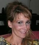 Anna-Angeliki Tsiorva